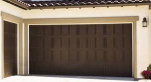 Steel Garage Doors Richmond Hill